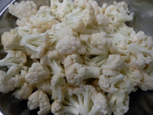 13FrRhone1Cauliflower9675w