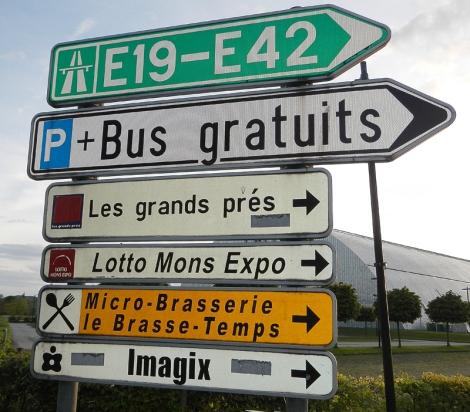 12apBelMonsMicro-BrasserieSign7736w