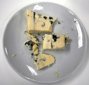 Bleu de Bresse Cheese - Blue Cheese from Lyon