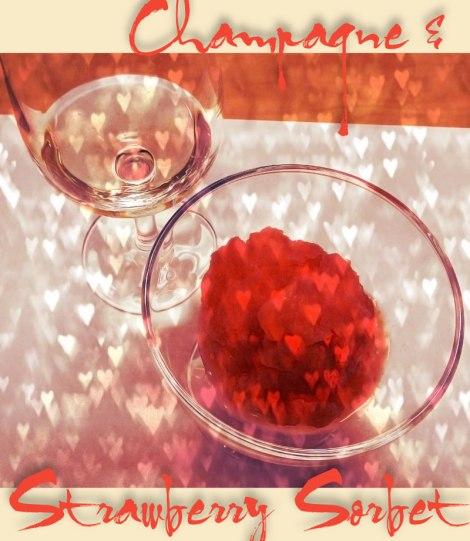 pixlromaticLooveOverlayStrawberryChampa_1393w