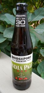 Bridgeport India Pale Ale IPA