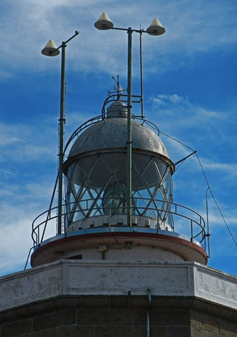 14SpFisterraLighthouse8907w