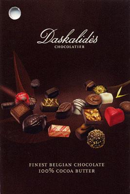 12apbeldaskalideschocolatesw
