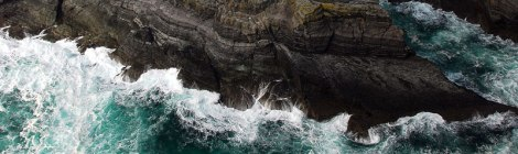 'Kerry's Most Spectacular Cliffs' Ireland